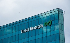 Estonia: Eesti Energia keen to produce fuel from non-recyclable plastic