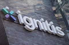 Ignitis to start supplying electricity, natgas for business customers in Poland