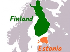 New rules to apply in travel from Estonia to Finland starting September 28th