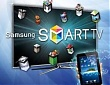 Aboltina invites Samsung to expand its activities in Latvia