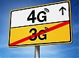 Government grants LVL 7.25 mln tax break to LMT for development of 4G network