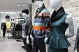 Lithuanian Apranga's retail turnover grew by 15% in August y-o-y
