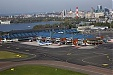 Tallinn Airport among the best airports in Europe