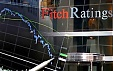 Fitch upgrades Lithuania's borrowing rating