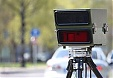 Two candidates offer to sell Latvia stationary speed cameras