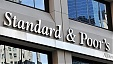 S&P reiterated Estonia's State rating at its high level