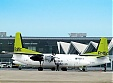 airBaltic offers 4 new routes in winter