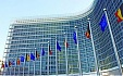 EU Commission approves updated draft budgetary plan of Latvia for 2015