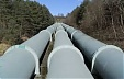 Price for transportation via pipelines grows most in Lithuania in Q3