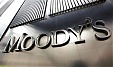 Moody's: Estonia's credit strength supported by steady economic growth