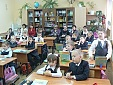 66,400 pupils set to open the new school year in Riga