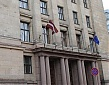 All Latvian ministries have submitted their budget plans for 2015-2017
