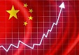 China's economy faces challenges despite steady performance