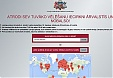 New website launched to help Latvian voters abroad locate closest polling station