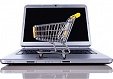 Almost a million Latvian residents shop online