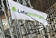 Latvenergo to borrow EUR 150 mln for capital investments