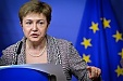 Kristalina Georgieva: Latvia is among five countries feeling the largest benefits from EU budget