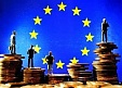 EU draft budget for 2016: stable payment at about € 143 bln