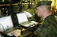 Experts stress the role of cyber defence in Europe