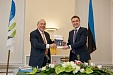 Rõivas to Gurria: OECD recommendations coincide with Estonian government policy