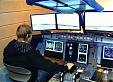 Baltic Aviation Academy: flexibility doubles the students