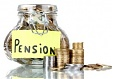 Investing pension fund assets in Estonian economy becomes simpler