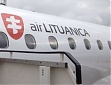 Special fund to be created to attract airlines to Lithuanian capital