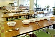 69% inspected school catering companies fail to comply with food regulations in Latvia