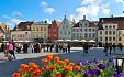 Finnish investors are planning to buy thousands of apartments in Tallinn