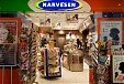 Narvesen Baltija turnover, profit increases in 2014