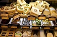 Lithuanian cheese Dziugas to reach Brazilians