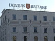 Latvijas balzams posts 7.9% increase in turnover and 20% rise in profits in 9 months