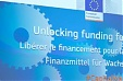 The EU's capital market union: new instrument to assist growth