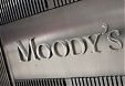 Moody's: Latvia's economic growth to reach 2.3% in 2015