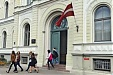 Riga 1st High School remains on top in 2015