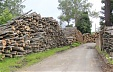 Latvian Competition Council fines several forestry companies EUR 70,003
