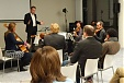 Innovative approach to education: leadership orchestra and children coach managers