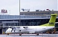 Riga airport to get EUR 11.5 mln from Cohesion Fund for improving security