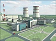 Lithuanian, Belarus experts continue to have diverging views on Astravyets NPP