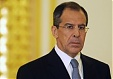 Lavrov: Baltic States show no gratitude for Moscow letting them go in peace
