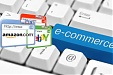 Scrapping of geoblocking will open up e-commerce for Estonians