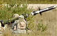 Lithuania to spend EUR 7 mln on Javelin missiles from US