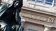 Deutsche Bank may end some Latvian banks' access to dollar-clearing facilities
