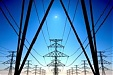 Latvian government approves route of Latvian-Estonian high-voltage power line