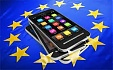European Commission scraps time limit on free mobile roaming plan
