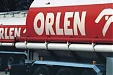 Poland delays projects crucial for Lithuania to press for discounts for Orlen