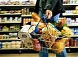 Lithuanian consumer confidence unchanged in September m/m