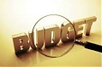 Latvian budget surplus at EUR 249.6 mln