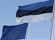 Estonia's EU presidency budget to be around EUR 75 mln as planned before