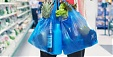 Estonian finmin wants to solve problem of plastic bags through new tax